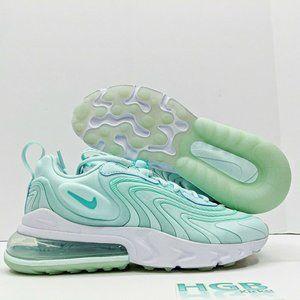 Nike Air Max 270 React ENG Women's Running